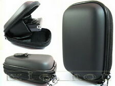 camera case for panasonic lumix DMC FX78 FT3 FH27 FH25 TZ41 TZ40 TZ36 TZ55 ZS35