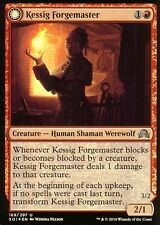 Kessig forgemaster FOIL | NM/M | Shadows over Innistrad | Magic MTG