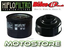 OIL FILTER & REMOVAL TOOL FITS BMW K1300 S 2009-2014