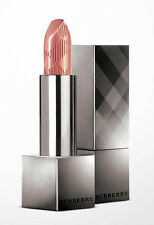 New Burberry Lip Mist - Pink Heather No.210   3.5g/0.12oz