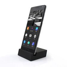 1 pièce Usb3.1 Type C Dock Charge Support Station Pour Google un plus Deux 2
