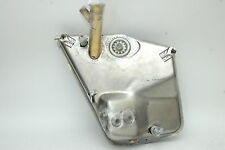 Porsche 930 3.0 Early Oil Tank Bayonet Style 93010700600