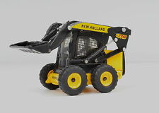 New Holland L175 Kompaktlader  Maßstab 1:87 H0