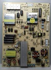 SONY KDL-46HX853 POWER SUPPLY APS-324 1-886-217-11