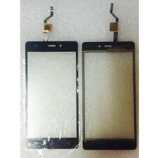UI Replacement Touch Screen Digitizer Outer Glass Repair For Doogee X5/X5 PRO