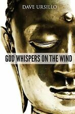 God Whispers on the Wind : Spiritual Poems of Light, Laughter and Love by...