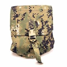 200 Round Saw Ammo Pouch Maritime AOR2 Eagle Industries Navy Seal Devgru SOF