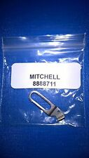 MITCHELL REEL MODELS AT300 & AT300W, NEW KICK LEVER. MITCHELL PART REF# 8888711.