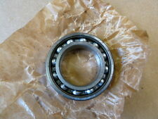 Genuine Talbot J5 Express Rear Axle Hub Bearing Part No. 322110