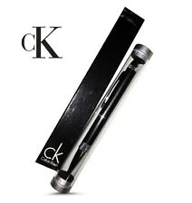 Calvin Klein Two-In-One Plus Stylish Pen Capactive Stylus Black