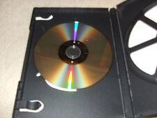 Disturbia (DVD, 2007, Widescreen: Sensormatic)
