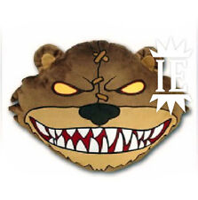 LEAGUE OF LEGENDS TIBBERS CUSCINO PELUCHE orso Annie's Bear lol plush pillow new