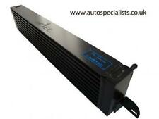 Airtec Ford Escort RS Cosworth 50mm Core Car Alloy Turbo Cooler- BLACK