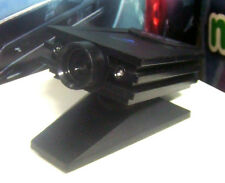 TELECAMERA EYE TOY - EYETOY- WEB-CAM KINETIC USB PLAY PS2 PS3 PLAYSTATION MODENA
