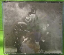 Quadrophenia [Remaster] by The Who (CD, Jul-1996, 2 Discs, MCA (USA))