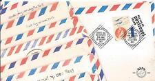 Nederland - FDC 682 Dag van de Postzegel