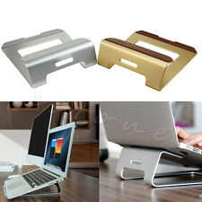 """Laptop Stand Tablet Holder Dock For MacBook Pro Air/Laptop Computers 11"""" To 15"""""""