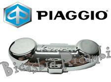564222 - ORIGINALE PIAGGIO COPERCHIO MOZZO FORCELLA VESPA PX 125 150 200 A DISCO
