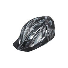 BIKE CYCLE BICYCLE LIMAR  HELMET LIMAR 685 SIZE MEDIUM
