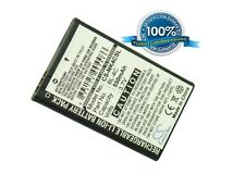 3.7V battery for Nokia 2650, 6300i, 6103, 5100, 6066, 6300, 2652, 6136, 6131, 13