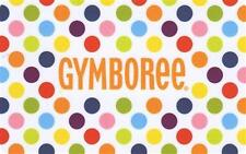 NWT Gymboree Wholesale Lot Fall Winter Clothes Girls Boys Resale Free Shipping