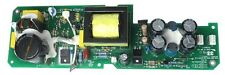 Mackie 0019269-01,Power Supply PCB for SRM150 and SRM150v2
