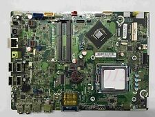 New HP HP Omni 100 110 Motherboard Intel G41/ICH7R 637783-001 Free shipping
