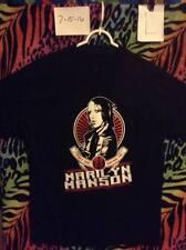 marilyn manson shirt 124