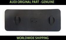 Audi A4 8E B6 B7 Battery Cover GENUINE 8E1819422A01C