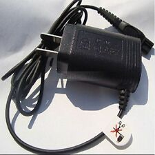 HQ8500 Power Charger Cord For Philips Norelco Shaver