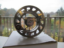 SHAKESPEARE PRESIDENT FLY REEL SPARE SPOOL 5/6 SPECIAL CLEARANCE OFFER