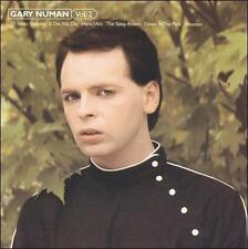 Numan, Gary-Archive Vol. 2 CD NEW