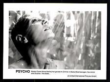 3 Original Pressefotos Psycho mit Anne Heche und Viggo Mortensen  ## G 11498
