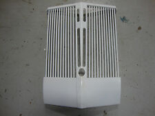 NEW 8N 9N 2N FORD TRACTOR  FRONT GRILL