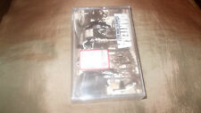 Cowboys From Hell - Pantera K7 Cassette Mc..... New