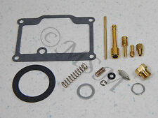 69-71 YAMAHA AT1 125 CT1 175 NEW KEYSTER CARBURETOR MASTER REPAIR KIT KY-0118