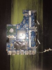 «««ORIGINAL MACBOOK 4.1  MAINBOARD A1181 HAUPTPLATINE  2.13GHZ