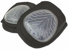 GEL KNEE PADS Caps Cups Strap Professional industrial heavy duty