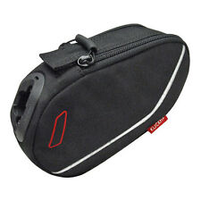 Rixen & Kaul Integrabag Bike Seat Saddle Bag KLICKFix - Medium