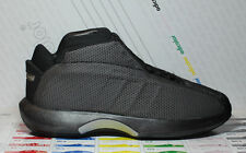 new adidas the Kobe I 1 PLAYOFF OG kb8 GRAPHITE crazy shoes US sz 7.0