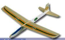 Fosse Kit de montage en bois Jeter le planeur Aero-naut neuf 1003/00