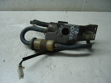 YAMAHA XJ600 DIVERSION FUEL PUMP / 1997 / XJ