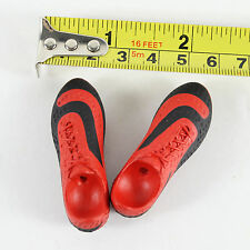 TA48-21 1/6th Scale Action Figure - Soccer Shoes