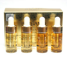 BERGAMO/Luxury Gold Collagen & Caviar Wrinkle Care Repair Ampoule Set 13ml * 4EA