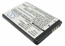 UK Battery for LG BL40 Chocolate GD900 LGIP-520N SBPL0099201 3.7V RoHS