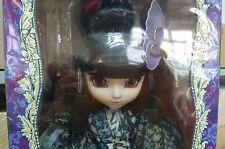 Pullip Youtsuzu Kimono Japanese - Jun Planning 2008