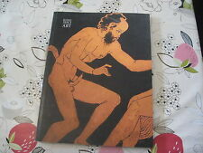 RUPERT WACE CATALOGUE BOOK ANCIENT ART ANTIQUITIES 2008