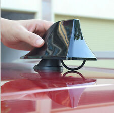 Car Special With Blank Radio Shark Fin Antenna Signal AERIAL 3M For Citroen C4