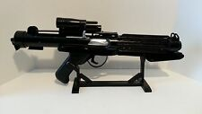 Storm Trooper Uber E-11 Blaster Rifle Model Base Kit Replica