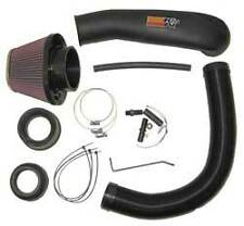 HONDA CIVIC 1.4/1.6i (95-01) K&N 57i AIR INTAKE INDUCTION KIT 57-0527